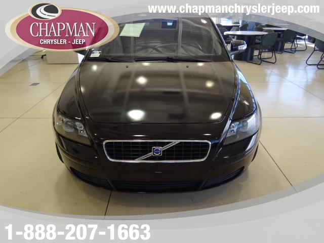 Used Cars in Henderson 2007 Volvo S40