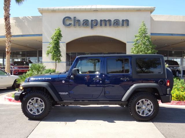 Jim Click Used Cars >> Tucson Used Car Dealership Jim Click Dodge Used Cars 2018