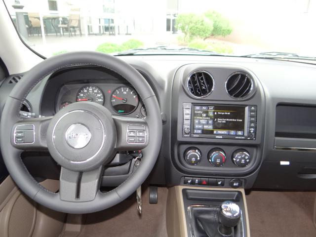 from wrangler jk, tj, yj repair now you. Use button on car dash. Jeep ...