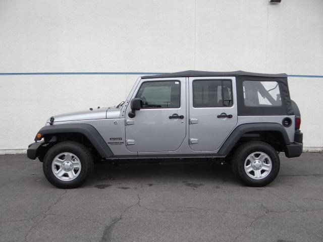 jeep wrangler unlimited search 2014 jeep wrangler unlimited sport. Cars Review. Best American Auto & Cars Review