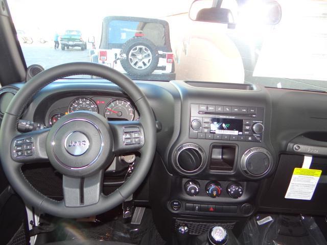 Chapman Chrysler Jeep is your Chrysler Jeep Dealership in Las Vegas