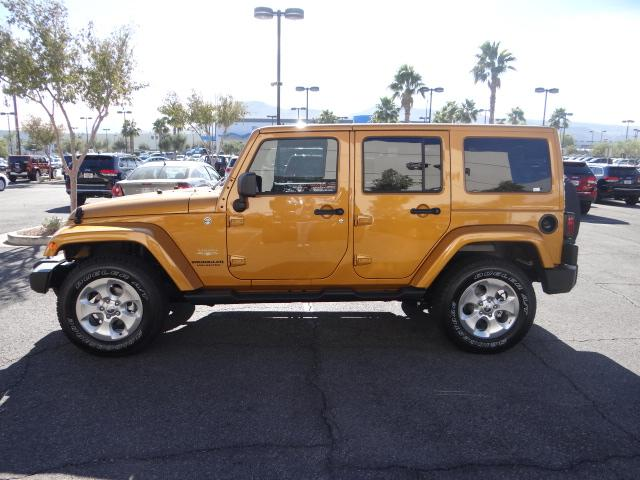 2014 jeep wrangler unlimited sahara stock 14j445. Cars Review. Best American Auto & Cars Review