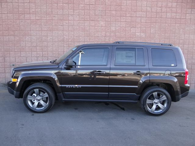 search jeep patriot search 2014 jeep patriot latitude detail. Cars Review. Best American Auto & Cars Review