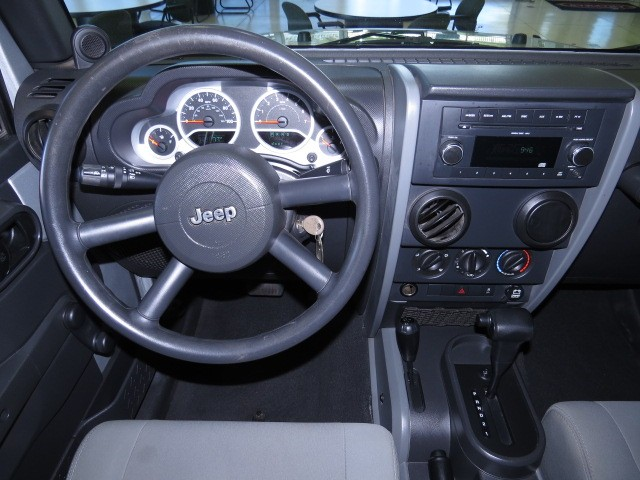Chapman Chrysler Jeep is your Chrysler Jeep Dealership in Las Vegas
