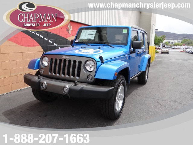 Ennis Dodge Dealers >> New Used Car Dealers In Nevada Chapman Las Vegas | Upcomingcarshq.com