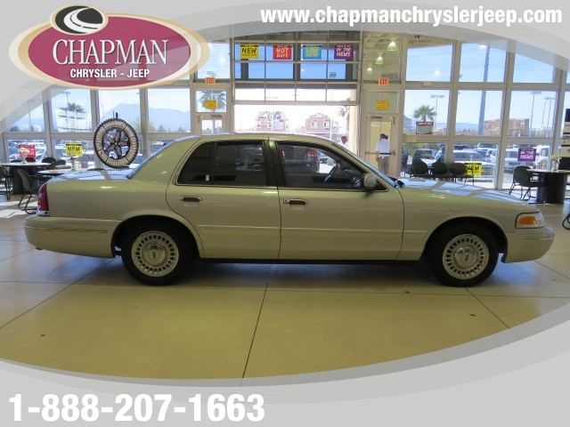 1998 ford crown victoria stock 15j049a in las vegas nevada ford. Cars Review. Best American Auto & Cars Review