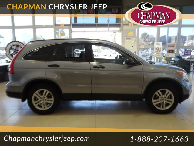 Chapman Ford Columbia >> Bartlesville Chrysler Dodge Jeep And Ram Used Cars New | Upcomingcarshq.com