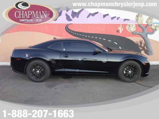2015 Chevrolet Camaro For Sale In Las Vegas Nv Cargurus