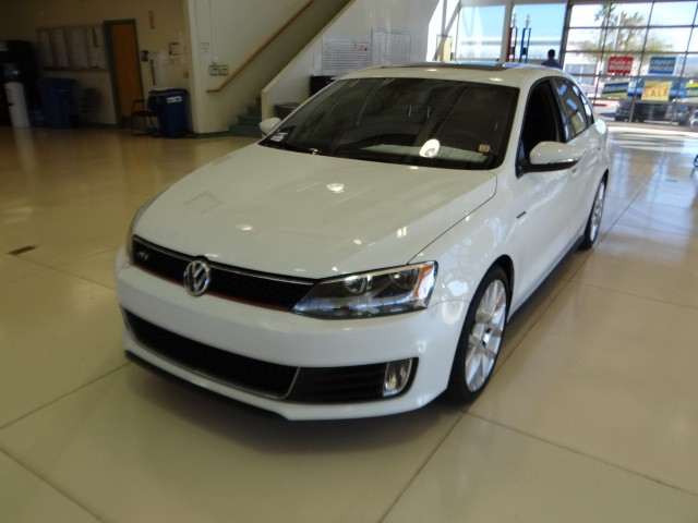 2014 volkswagen jetta gli edition 30 pzev in las vegas stock 15j1300a lawrence ennis in las. Black Bedroom Furniture Sets. Home Design Ideas