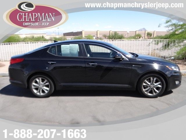 used 2012 kia optima ex stock 15j754a chapman automotive group. Black Bedroom Furniture Sets. Home Design Ideas
