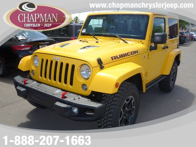 jeep wrangler rubicon hard rock vs autos post. Black Bedroom Furniture Sets. Home Design Ideas