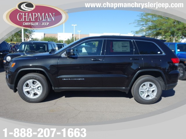 2015 jeep grand cherokee laredo for sale stock 15j1223 chapman chrysler jeep. Black Bedroom Furniture Sets. Home Design Ideas