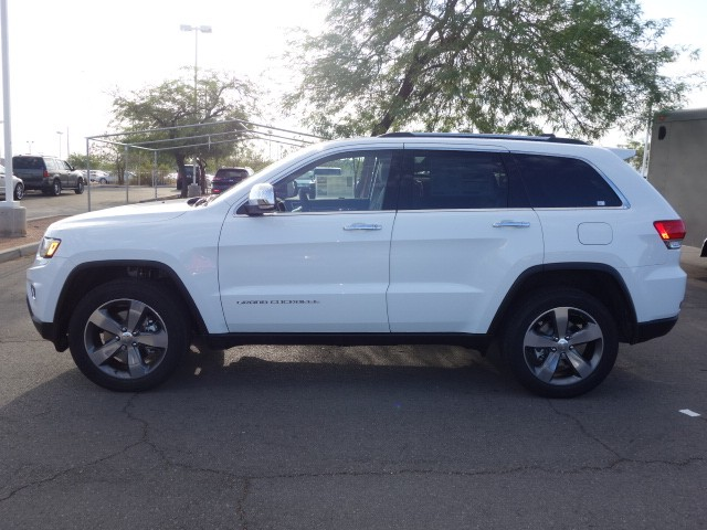 2015 jeep grand cherokee limited for sale stock 15j1239 chapman chrysler jeep. Black Bedroom Furniture Sets. Home Design Ideas