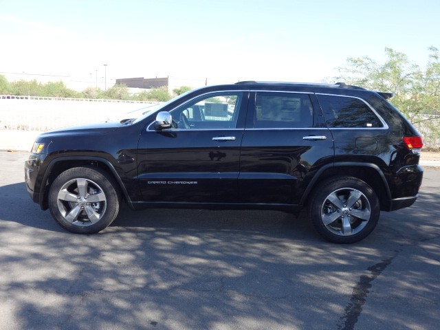 2015 jeep grand cherokee limited for sale stock 15j1361 chapman chrysler jeep. Black Bedroom Furniture Sets. Home Design Ideas