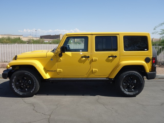 2015 jeep wrangler unlimited altitude for sale stock. Cars Review. Best American Auto & Cars Review