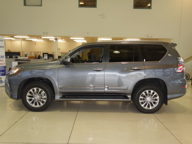 used 2015 lexus gx 460 for sale stock 16j1087a chapman chrysler jeep. Black Bedroom Furniture Sets. Home Design Ideas