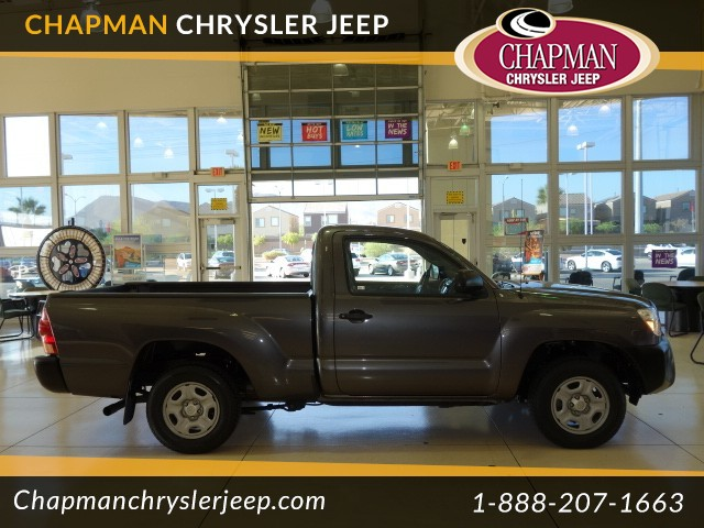 toyota tacoma in las vegas stock 16j438a chapman las vegas dodge. Cars Review. Best American Auto & Cars Review