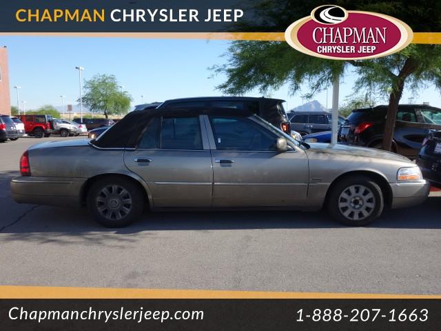 las vegas stock 16j679a chapman las vegas dodge chrysler jeep ram. Cars Review. Best American Auto & Cars Review