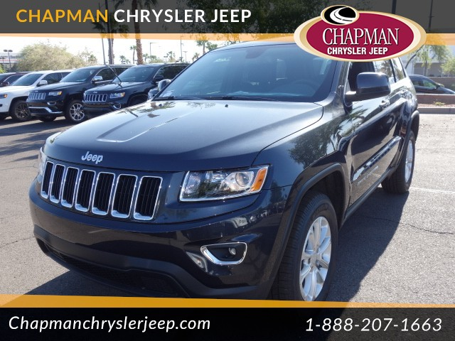 2016 jeep grand cherokee service manual