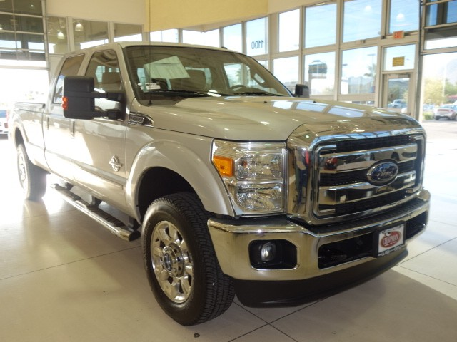 used 2014 ford f 350 super duty king ranch crew cab for sale stock 17c036a chapman chrysler jeep. Black Bedroom Furniture Sets. Home Design Ideas