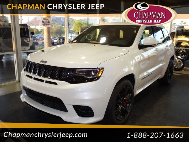 Jeep Dealership Las Vegas >> 2017 Jeep Grand Cherokee Price Quote Las Vegas Jeep Dealer