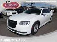 Browse Chrysler 300 Inventory