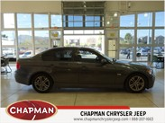 2008 BMW 3-Series Sdn 328i Stock#:17J868A