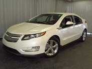 2013 Chevrolet Volt Premium Stock#:18J1872B