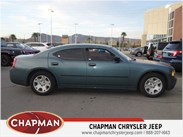 2006 Dodge Charger SE Stock#:18J585A
