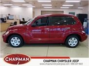 2007 Chrysler PT Cruiser  Stock#:18J892A