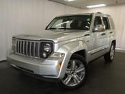 2011 Jeep Liberty Sport Stock#:19J547B
