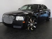 2007 Chrysler 300  Stock#:19J559A