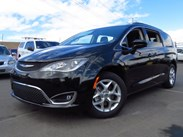 2020 Chrysler Pacifica Touring Stock#:20C030