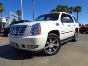2012 Cadillac Escalade Luxury Stock#:20C031A