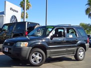 2004 Ford Escape XLS Stock#:20J373A