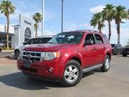 2010 Ford Escape XLT Stock#:21C036A