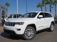 2021 Jeep Grand Cherokee Laredo E Stock#:21J141