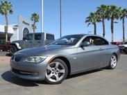 2012 BMW 3-Series 335i Stock#:21J538B