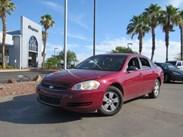 2006 Chevrolet Impala LT Stock#:706643C