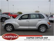 2004 Chrysler PT Cruiser  Stock#:MC73441B