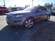 2010 Honda Accord Crosstour EX Stock#:P5956A