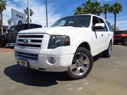 2010 Ford Expedition Limited Stock#:P5968A