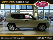 2007 Jeep Compass Sport Stock#:PC2151A