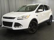 2013 Ford Escape SE Stock#:PK91739