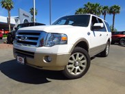 2012 Ford Expedition King Ranch Stock#:Q94429A