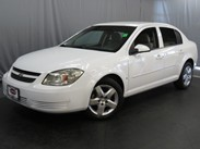 2008 Chevrolet Cobalt LT Stock#:TC1365