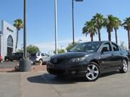 2006 Mazda MAZDA3 s Stock#:TC1927