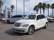 2008 Chrysler PT Cruiser Limited Stock#:TC1935