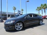 2013 Volkswagen CC R-Line PZEV Stock#:U336651A