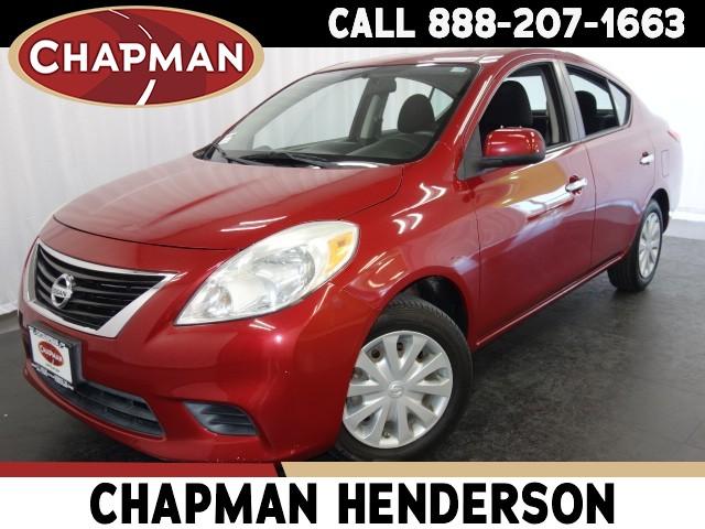 Chapman Select